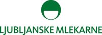 Ljubljanske_mlekarne