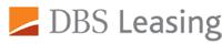 DBS Leasing