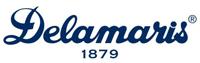 Delamaris