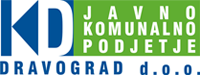 JKP Dravograd