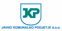 Javno Komunalno Podjetje