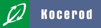 Kocerod