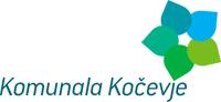 Komunala Kočevje