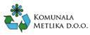Komunala Metlika