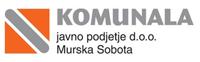 Komunala Murska Sobota