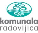 Komunala Radovljica