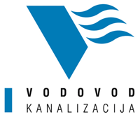 VOKA Ljubljana