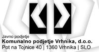 JP KPV