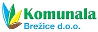 Komunala Brežice