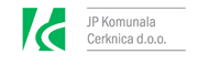 JP Komunala Cerknica