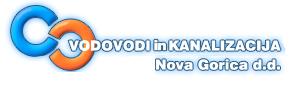VIK Nova Gorica