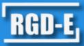 RGD-E
