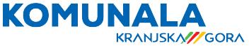 Komunala Kranjska Gora