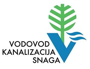 VOKA Snaga Ljubljana